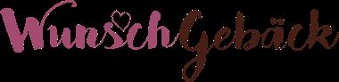 Wunschgebäck Logo
